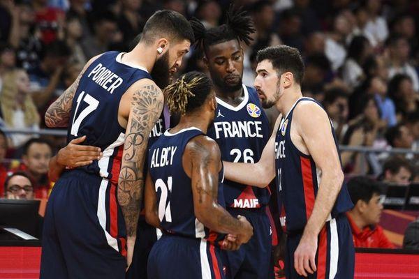 basket 2019