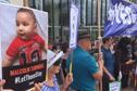L'Australie peut continuer à envoyer les demandeurs d'asile à Nauru et à Manus