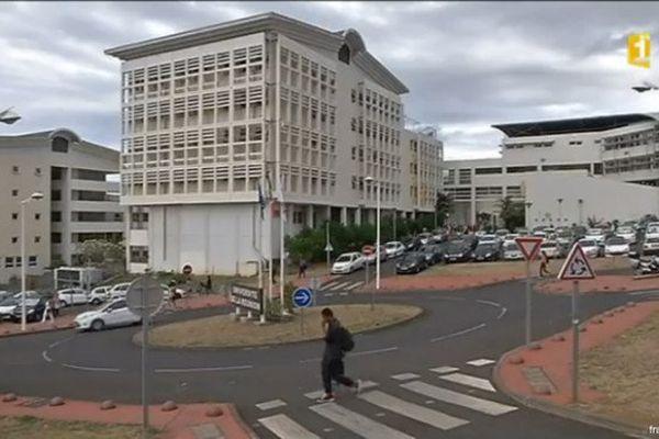 Université de La Réunion: le Défenseur des Droits dénonce une possible discrimination liée à une nomination
