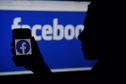 Numéro de téléphone, mot de passe, alertes de connexion... Quatre astuces pour sécuriser votre compte Facebook