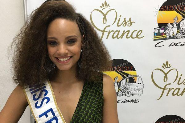 Alicia Ayliès