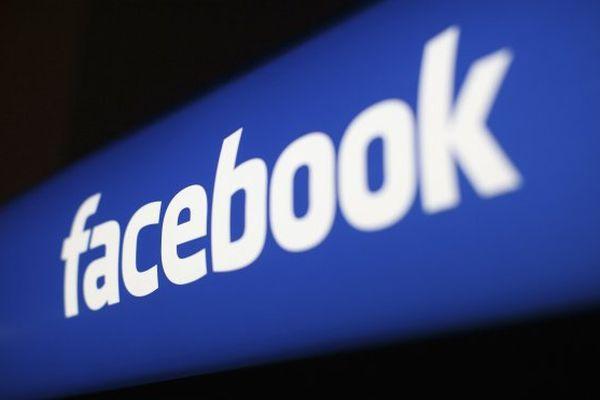 Facebook règles