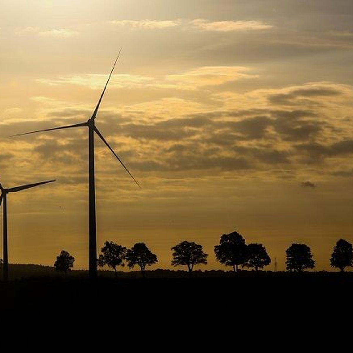 Pourquoi le Green Deal européen devrait booster le nickel calédonien