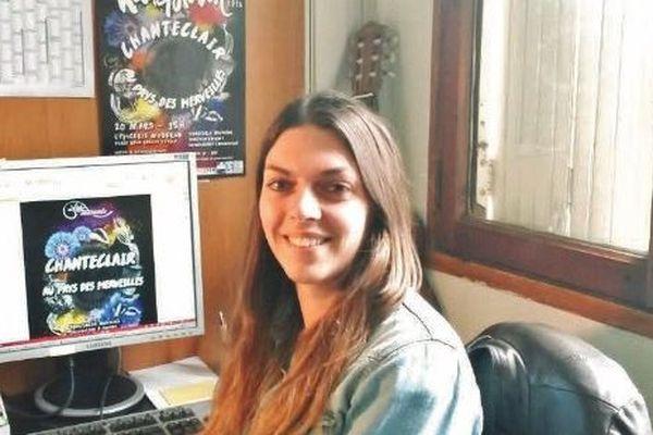 Calédoniens ailleurs : Hélène Gosset, ombre bienveillante et inspirée