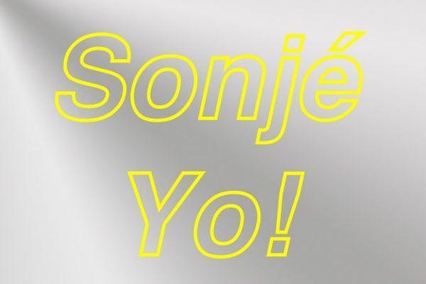 Sonjé Yo