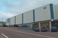 Le centre commercial Marcel Dagort fête ses 30 ans en 2020
