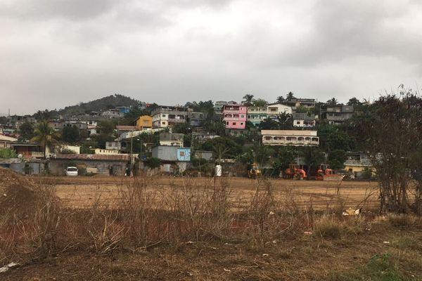 Mtsapéré