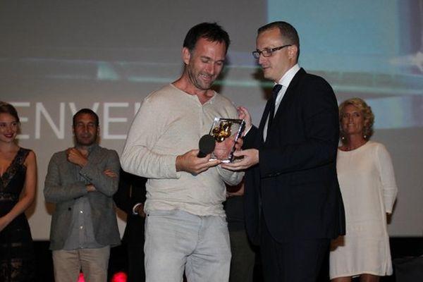 20141012 Festival du Film