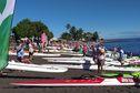 La Fédération Tahitienne de Va'a présente son calendrier sportif d'octobre à décembre 2021