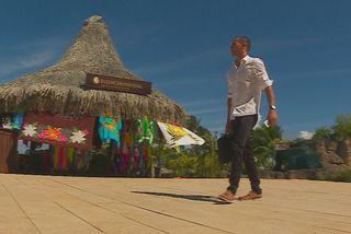 Portrait de jeunes Polynésiens revenus au fenua pour le travail