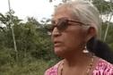 Iracoubo : Cécile Kouyouri, chef coutumier de Bellevue