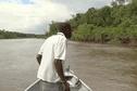 Disparition : aucun signe de vie de Gilbert Bordes perdu dans la forêt guyanaise depuis le 01 juillet