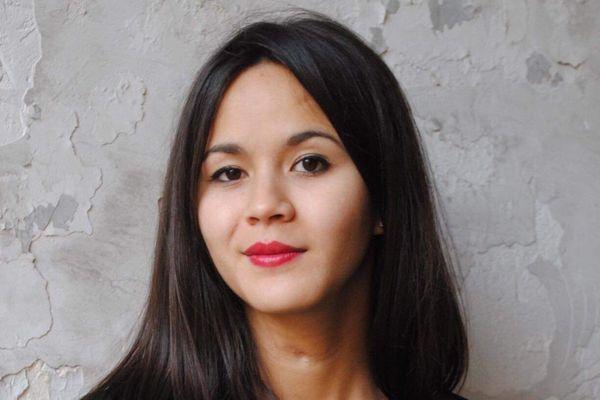 Calédoniens ailleurs : Diana Müller, créatrice d'histoires, designer d'espace