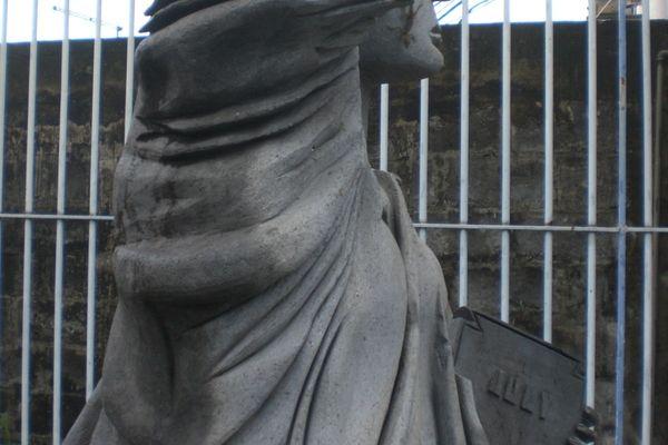 statue de la liberté-Basse-Terre5