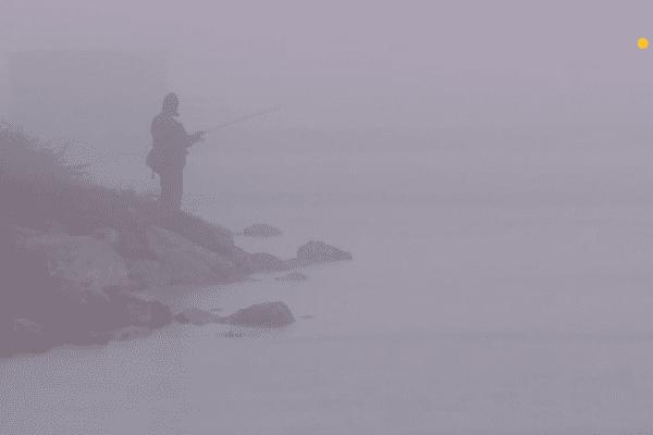 ouverture peche truite 2018