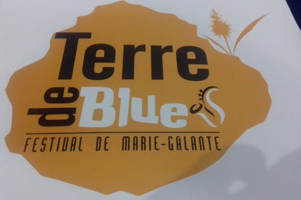Festival Terre de Blues 2019