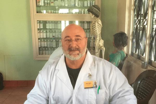 Calédoniens ailleurs : André Capiez, vivre et revivre