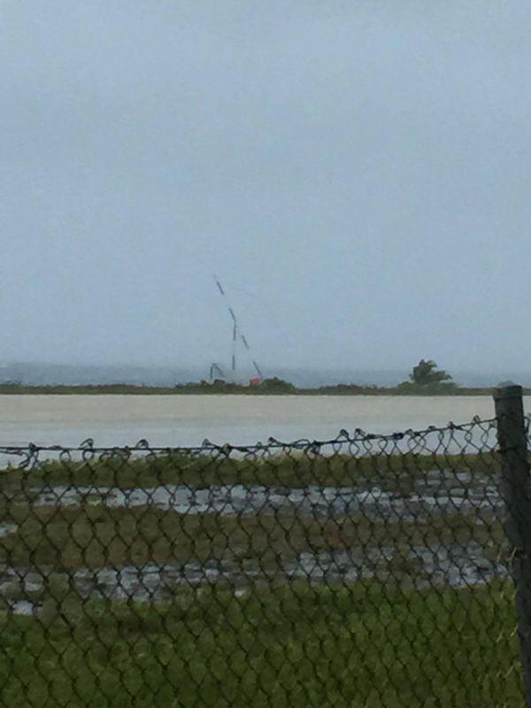 ELLA à Futuna