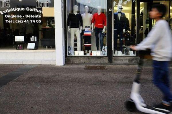 Malgré la crise sanitaire, la situation économique des petites et moyennes entreprises réunionnaises se maintient