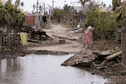 Des pays du Pacifique menacés par le changement climatique mais sans représentation à la COP26