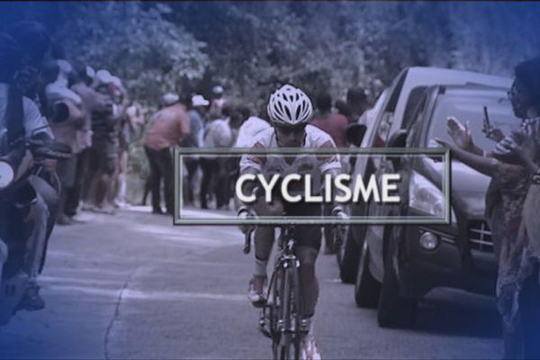 Cyclisme logo