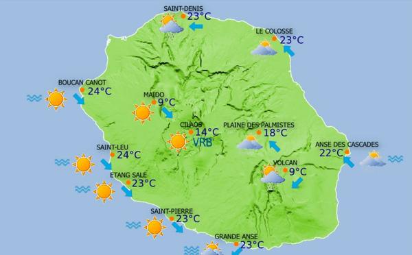 20171207 météo matin