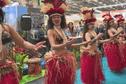 Salon international de l'agriculture  : Macron ne visite pas le stand de la Polynésie