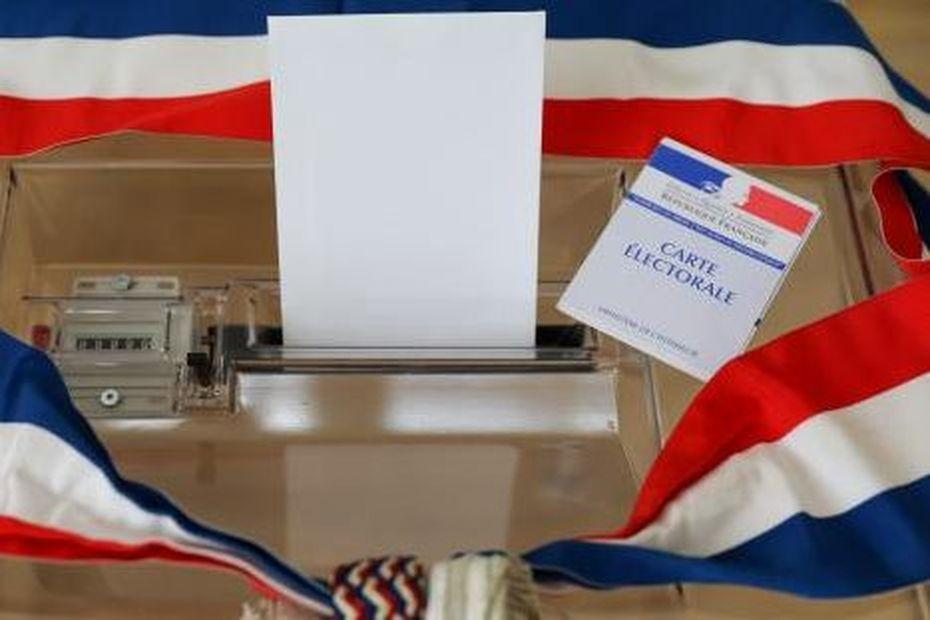 Elections municipales : tous les recours des communes de moins de 9000 habitants rejetés - Guyane la 1ère