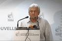 Suspension de la directrice des services fiscaux : réformes fiscales en danger ?