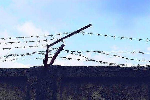 Evasion de 41 détenus de la prison de Moroni