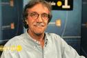 Inéligibilité de Gaston Flosse : l'analyse du politologue Sémir Al Wardi