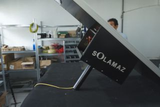 SolamaZ