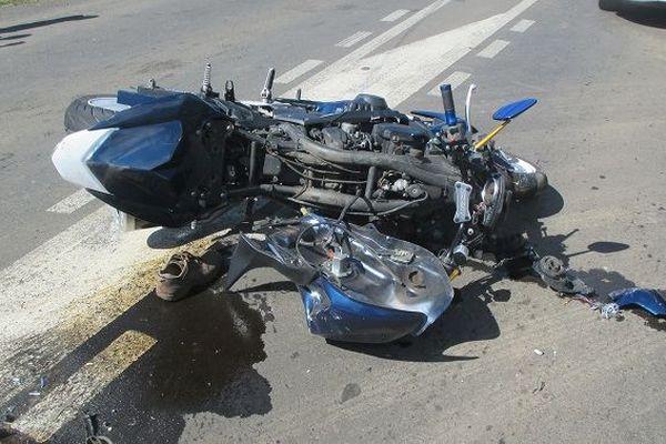 18 morts sur les routes depuis le début de l'année