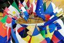 La controverse du drapeau, un débat négligé par les politiques