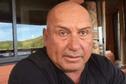 Poti marara disparu : le père des passagers témoigne