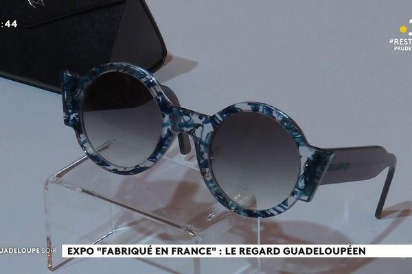 Des sargasses dans les lunettes