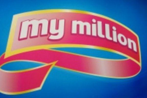 My Million : le gagnant des 100 millions cfp s'est enfin fait connaître
