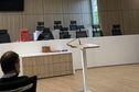 Affaire David de retour aux assises : des peines de trente à quinze ans de réclusion criminelle ont été requises