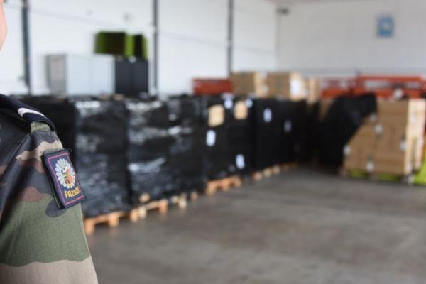 La Réunion envoie des équipements médicaux, tests et masques pour lutter contre le Covid-19 aux Comores