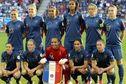 C'est officiel le match France -Brésil féminin aura bien lieu !