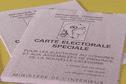 """Roch Wamytan (FLNKS):""""6720 personnes doivent être radiées de la liste électorale spéciale pour les élections provinciales de Nouvelle-Calédonie"""""""