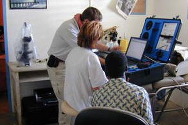 La télé-médecine : consulter un spécialiste en dépit de l'éloignement