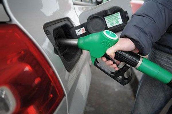 prix essence
