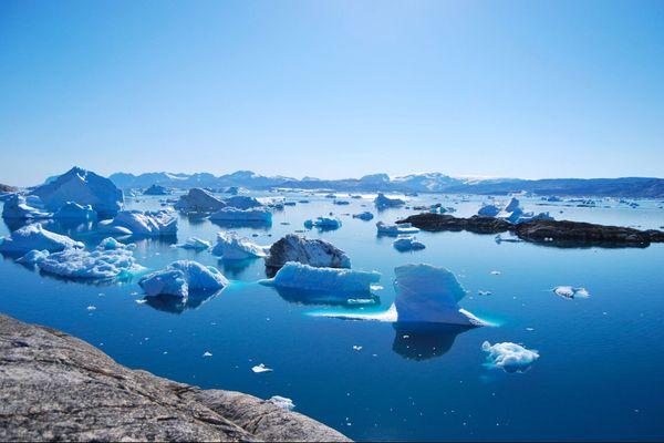 Le réchauffement climatique n'épargnera pas la région de Saint-Pierre et Miquelon
