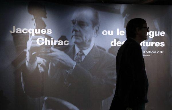 2016 MQB -Jacques Chirac