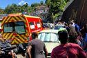 Un jeune de 29 ans tué par arme à feu à Trénelle (Fort-de-France)