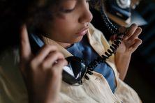 En Martinique, les appels à l'aide augmentent avec l'angoisse du virus