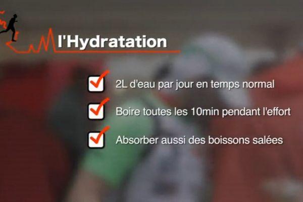 20151014 Grand Raid Hydratation
