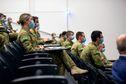 Australie : 300 militaires déployés pour veiller au respect du confinement à Sydney