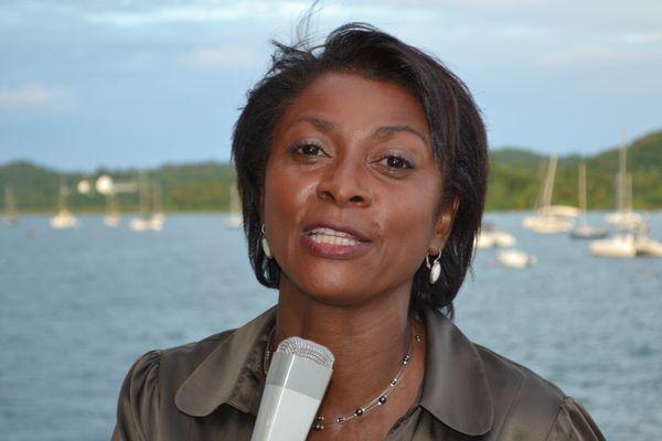 Le mois du documentaire regards de Mayotte.